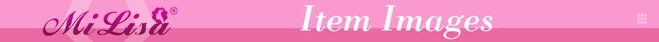 HTB1tObBX0fvK1RjSspfq6zzXFXaq 10- 30 Inch Body Wave Bundles With 5x5 Closure Mi Lisa Remy Braziilan Human Hair Weave Bundles With 6x6 Lace Closure and Bundles