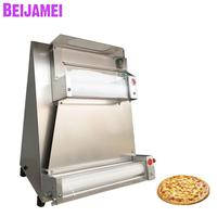 BEIJAMEI Wholesale Products Machine Make Pizza Dough/Easy Operating Pizza Dough Roller Machine/Pizza Dough Forming Machines