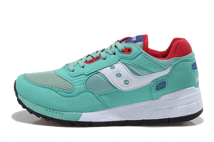 Free shipping Saucony Shadow 5000 Men's Shoes,High Quality Retro Saucony Men's Shoes Sneakers Saucony hiking shoes free shipping saucony shadow 5000 men s