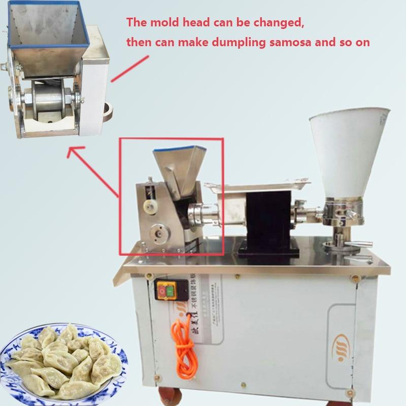 SHIPULE 2017 110v round dumpling making machine automatic dumpling machine for sale can be customized 1000ps h automatic roast duck bread making machine for sale