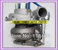 TURBO GT3576D 479016 750849 750849-0001 479016-0002 24100-3521 Turbocharger For HINO Highway truck FD FE FF SG 1997-04 J08C-Ti
