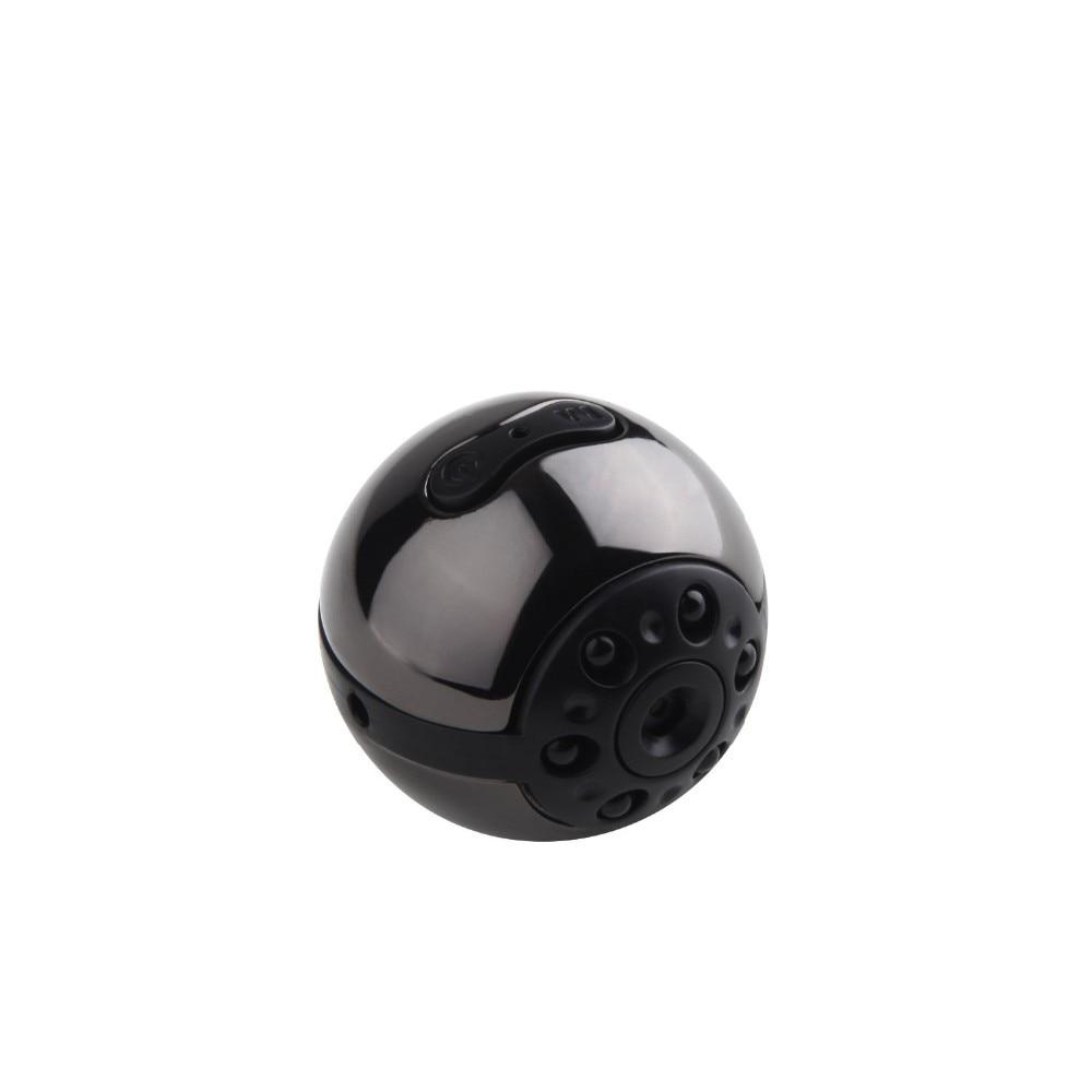 Цена оптовой продажи 5 шт./упак. sq9 1080 P Full HD микро Камера Спорт DV ИК Ночное видение DVR видеокамера с 360 градусов вращение