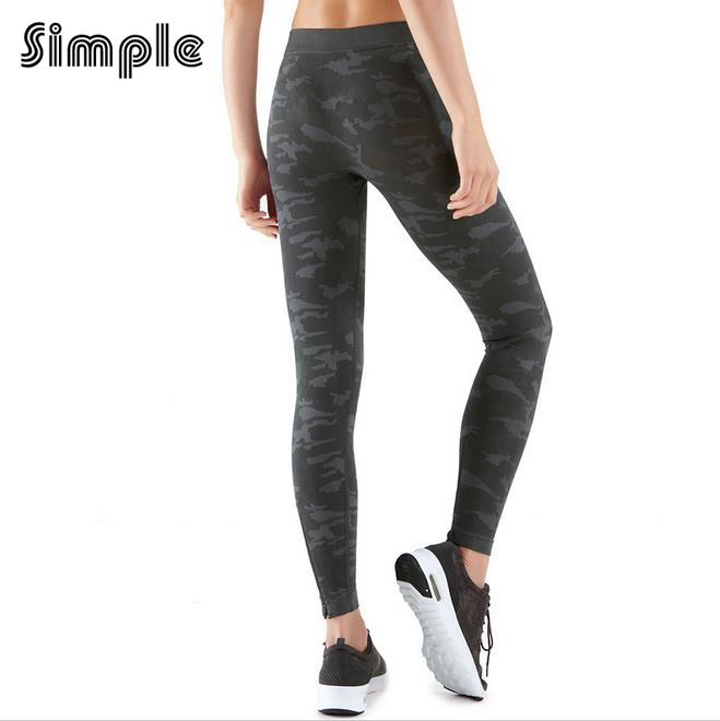 Online Buy Wholesale Bamboo Yoga Pants From China Bamboo