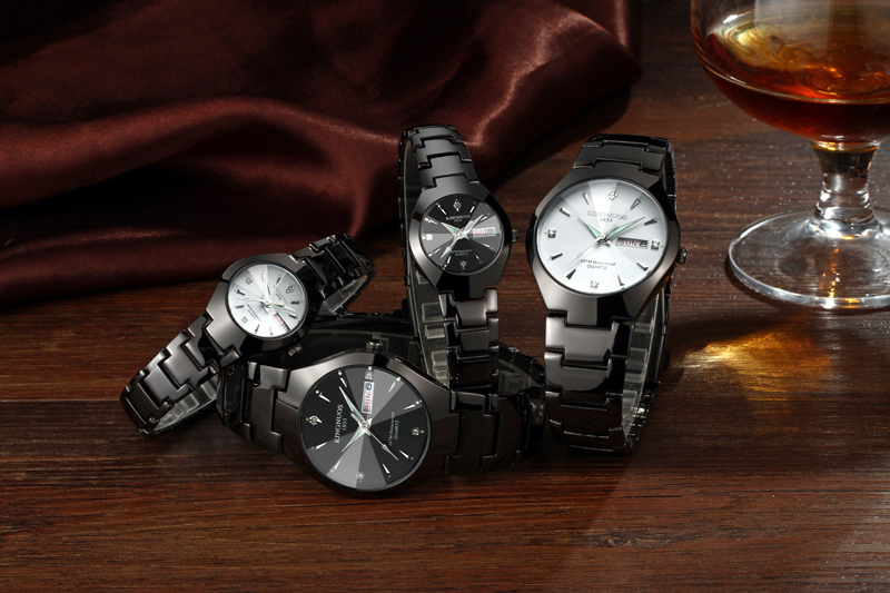couple watches (2)