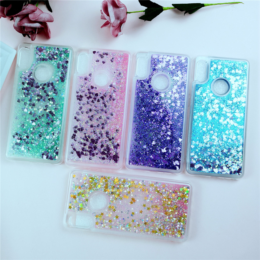 note 5 phone cases IMG_20180503_223101