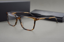NEW color famous Brand NDG-1-P Square Vintage Myopia Glasses Frame Men and Women Eyeglasses Frames eyewear frame