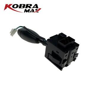 Image 4 - مفتاح تركيبة كوبراماكس 96230794 يناسب إكسسوارات سيارة دايو لانوس