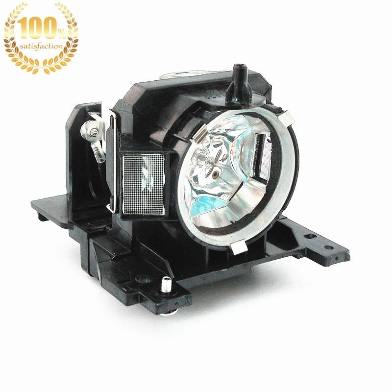 WoProlight DT00841 Projectorlamp met behuizing voor Hitachi ED-X32 - Home audio en video - Foto 2