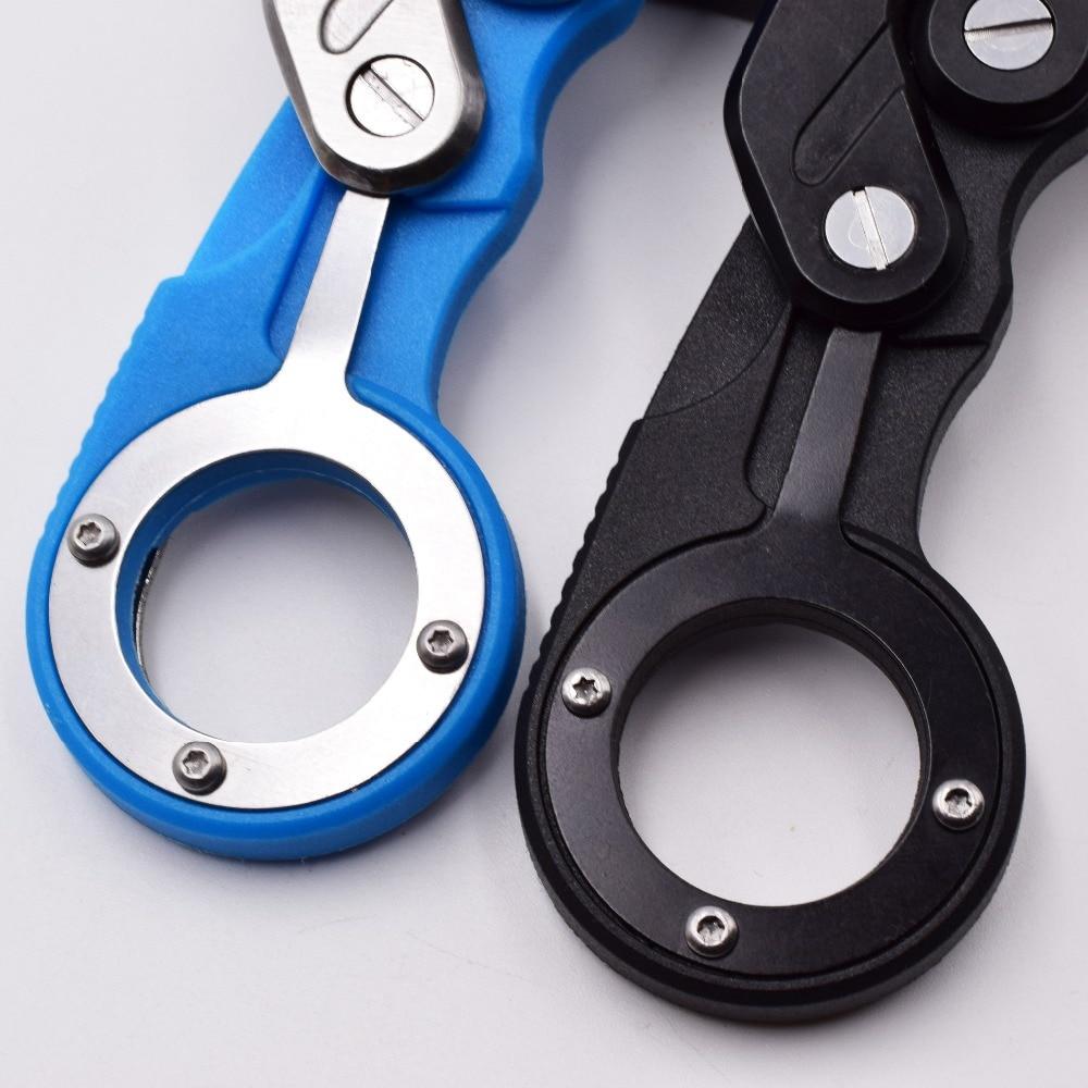 knife 06