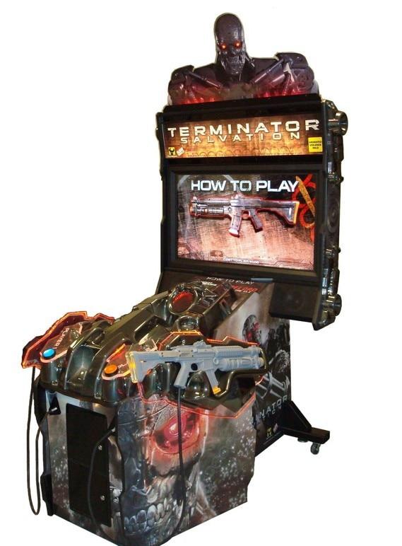 Игровые автоматы онлайн для взрослых