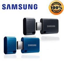 Samsung USB Type-C USB 3.1 Flash Drive 64GB 128GB 150MB transfer speed USB-C 64GB 128GB