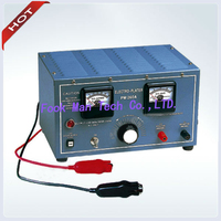 Jewelry Making Supplies Electroplating Rectifier Plating Machines with clips for Jeweler