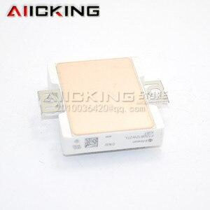 Image 5 - FS50R12W2T4 1/PCS החדש מודול IGBT 50A 1200 V