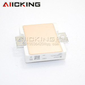Image 5 - FS50R12W2T4 1/PCS Neue MODUL IGBT 50A 1200 V