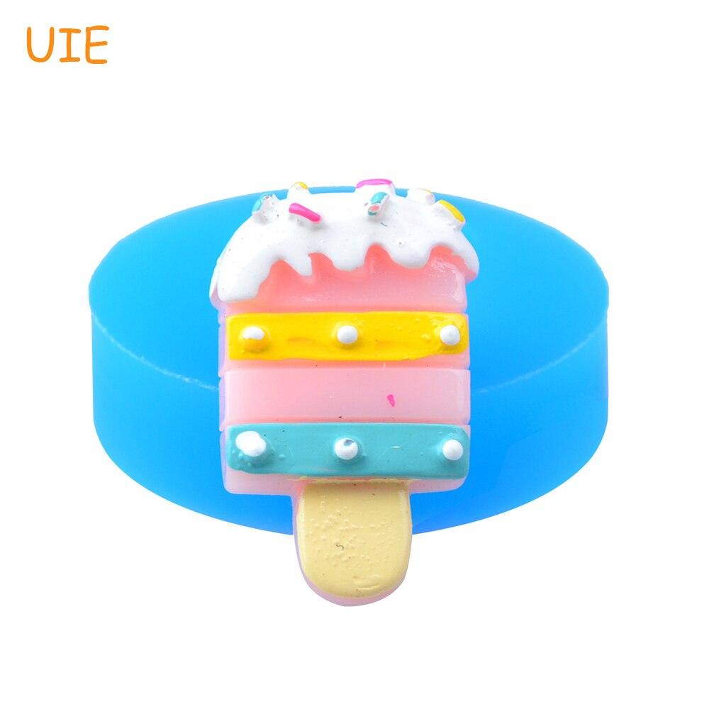 Aliexpress.com : Buy XYL209U 34.5mm Ice Cream Bar Silicone