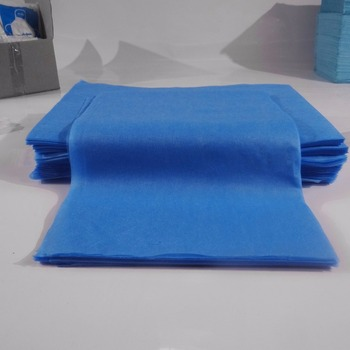 20pcs Disposable Mattress Sheet For Tattoo Sanitation  1