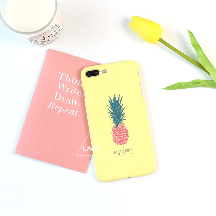 For iphone 6 Case (5)