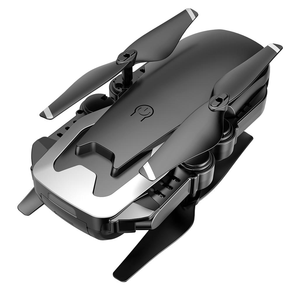 HTB1tOjDM7PoK1RjSZKbq6x1IXXaU - M69G FPV RCドローン4Kカメラオプティカルフローセルフィードロン折り畳み式Wifiクワッドコプター