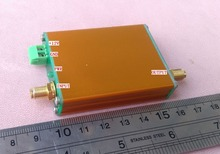 New 1pc 8g 8ghz 8 Microwave Frequency Divider