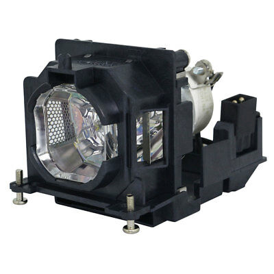 ET-LAL500 Original Projector Lamp with housing for PANASONIC PT-TW341R PT-TW340 PT-TW250 PT-TX400 PT-TX310 PT-TX210ET-LAL500 Original Projector Lamp with housing for PANASONIC PT-TW341R PT-TW340 PT-TW250 PT-TX400 PT-TX310 PT-TX210