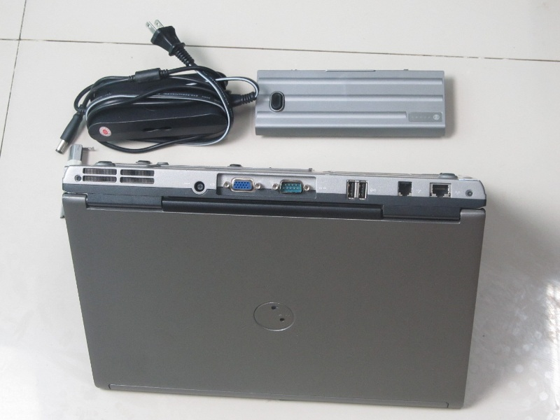 800X600 9