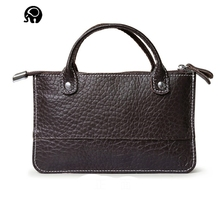 Luxury Handbags Women Bags Designer Genuine Leather Bags 2017 Women Designer Handbags High Quality luxury handbags men bags sac
