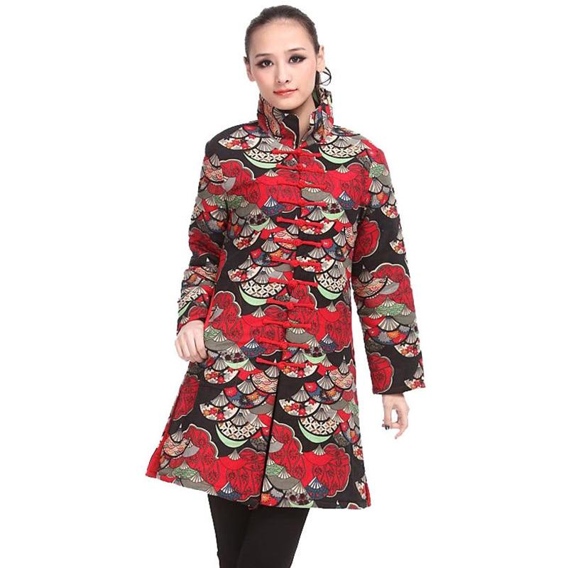 1 Femmes D'hiver X Hiver 3 Chaud Femme Dames Style Parka 2018 Manteaux Japonais Kk2684 2 Streetwear Oqd4wvax