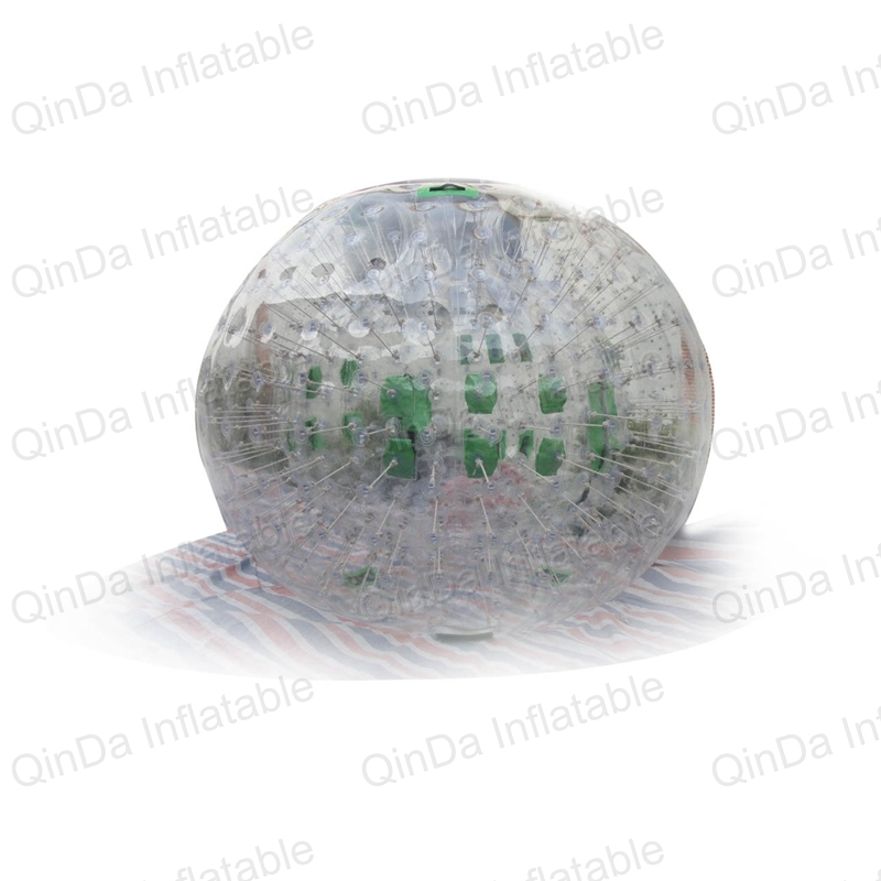 giant human hamster ball inflatable zorb balloon inflatable rolling zorb ball 2018 inflatable air water walking ball water rolling ball water balloon zorb ball inflatable human hamster dance plastic ball