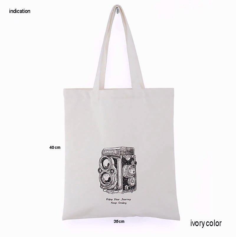 Ping Bags Aliexpress