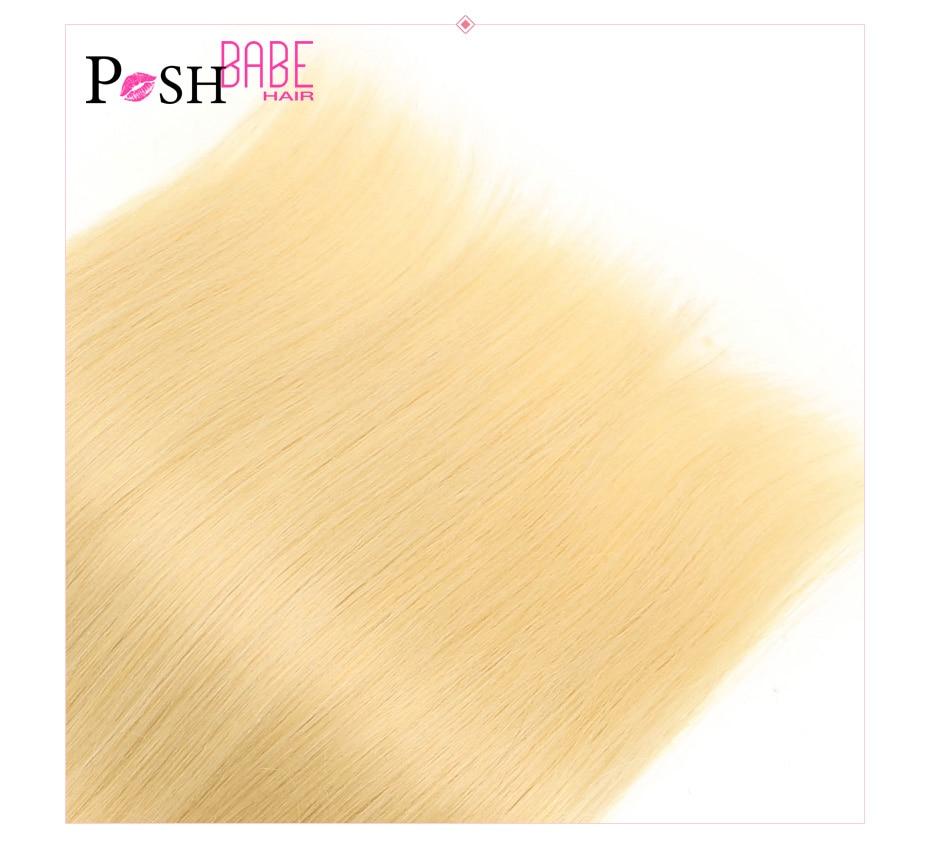 Blonde Hair (11)