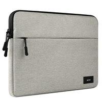 Waterproof Laptop Bag Liner Sleeve Bag Case Cover For VOYO VBOOK V2 Laptop 11 6 Inch
