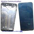 Оригинал ZC500TG ZB452KG Передняя Рамка Для Asus ZenFone Go ZC500TG ZB452KG Передняя Рамка Ближний Рамка Замена Корпуса
