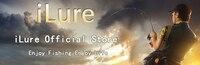 ilure углерода летать удочка с металлической муха катушка комбо 4 раздел летать удочка и лески замки комбинированный комплект песка