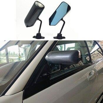 רכב אחורי פגוש צלחת דלת אדן שפשוף מגן אדן כיסוי עבור 508 301 307 308 3008 408 407 BMW KIA ניסן סוזוקי סקודה