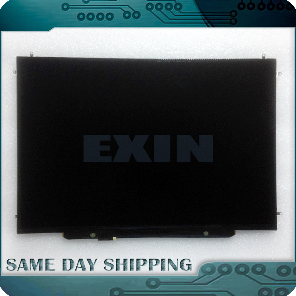 """Apple MacBook Pro 15/"""" A1286 Mid 2010 LED LCD SCREEN COMPLETE ASSEMBLY Grade B"""