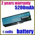 Jigu bateria do portátil para acer aspire 5520 5720 5920 6920 6920g 7520 7720 7720g 7720z series as07b31 as07b51 as07b72 conis72