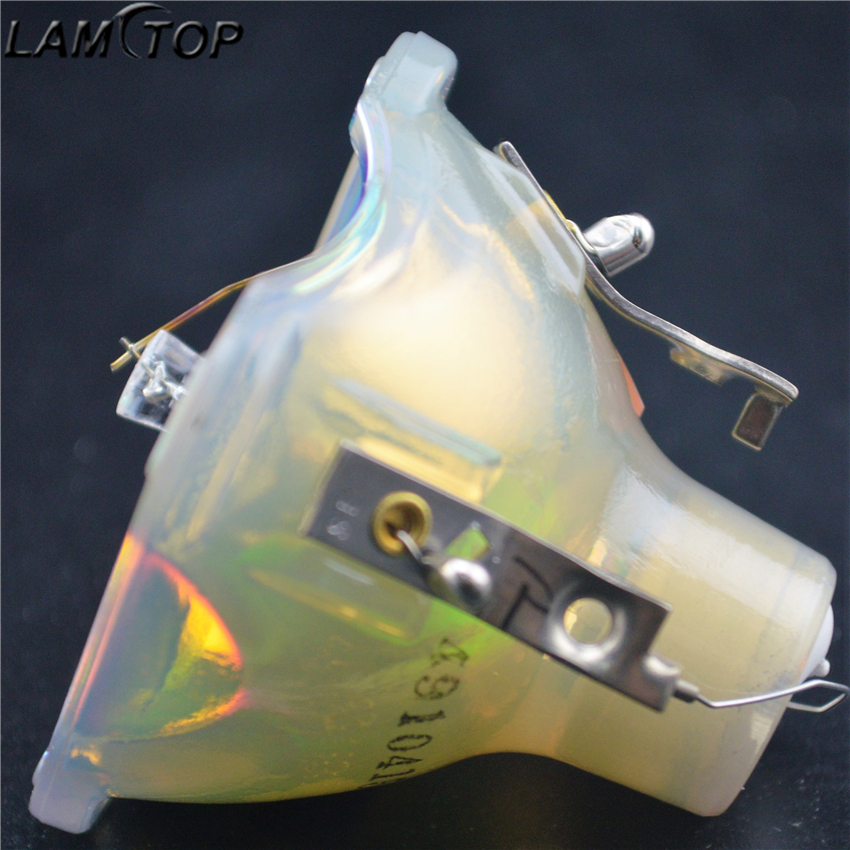 Original projector lamp POA-LMP129/610 341 7493 for PLC-XW65/PLC-XD25/PLC-XW1100C/PLC-XW6605C/PLC-XW6685C/PLC-XW7000C high quality projector lamp lmp81 610 314 9127 for projector of plc xp51 plc xp56 plc xp51l plc xp5100c