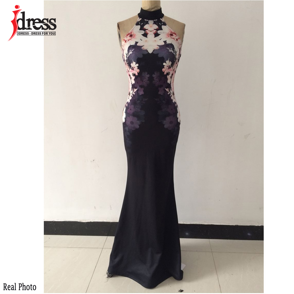 Compare Prices on Summer Maxi Dresses Online- Online Shopping/Buy ...