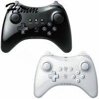 Dual Analog Wireless Gamepad Controller Remote For Nintendo wiiu Wii for U Gamepad Pro