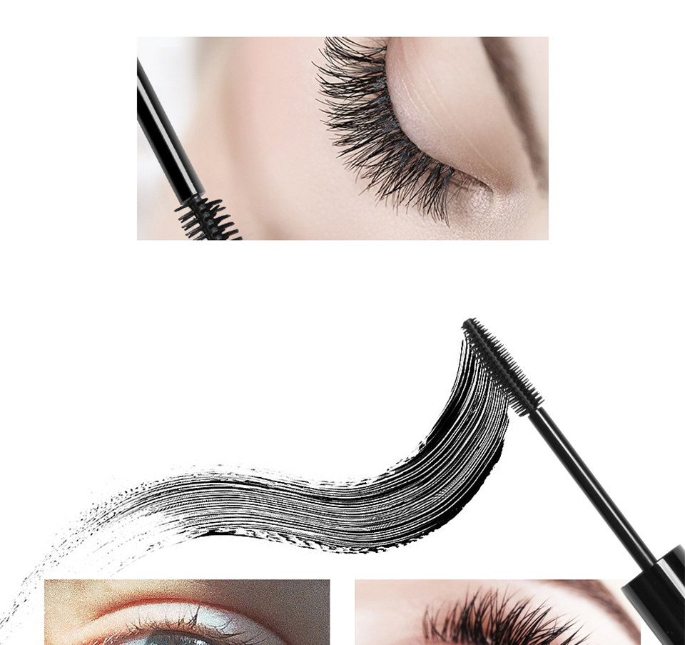 Waterproof-Curling-Thick-Black-Mascara_04