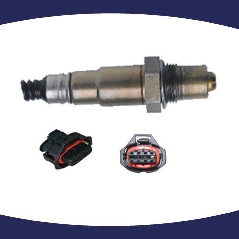 Sensor de ox/ígeno