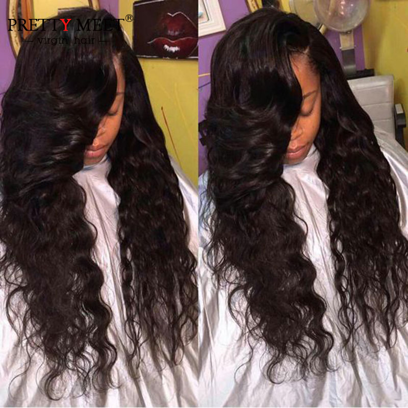 Brazilian Virgin Hair Body Wave 3 Bundles 7a Brazilian