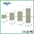 Edison Bulb SMD5733 R7S LED Corn Bulb  White/Warm White LED Lights For Home  Replace Incandescent Bulb
