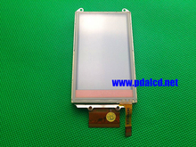 Original 3.0″ inch LCD screen for GARMIN OREGON 450 450t GPS LCD display Screen with Touch screen digitizer Repair replacement