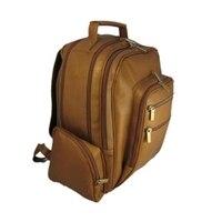 David King & Co 349C негабаритных ноутбук рюкзак кафе