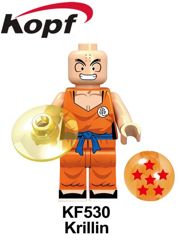 KF530