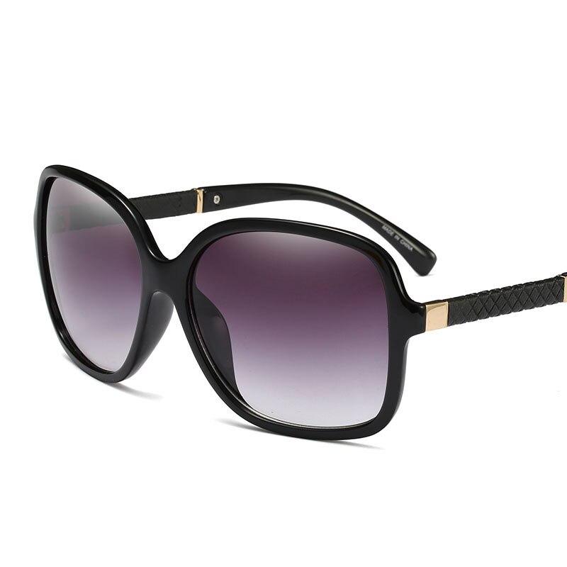 Steampunk Óculos Carter Lunette Oculos óculos de Sol de Luxo Da Marca Dos  Homens Das Mulheres do Sexo Feminino Óculos De Sol Senhora Motorista Óculos  de ... d0c3257647