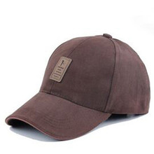 2016 Baseball Cap Snapback Brand Golf Outdoor Sports Snapback Caps Hats For Men Women Bone Masculino Gorras Casquette Chapeu Hat
