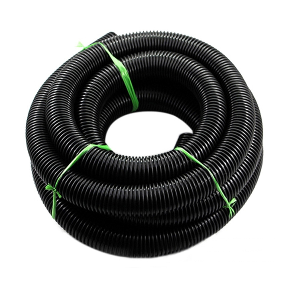 32mm Flexible EVA Pipe Tube Extra Long Hose for Sanyo, Hitachi, Sharp, Toshiba, Haier, Midea, LG Household Vacuum Cleaner Parts 0 45m 32mm 2 pcs vacuum cleaner universal straight extend tube pipe for philips rowenta lg haier midea electrolux sanyo
