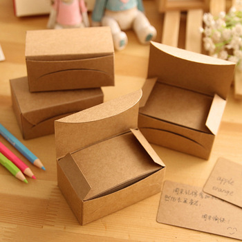 D56 100pcs/pack Writing Memo Pad Notebook Business Paper Cards Stationery Stickers Sticky Note Memo Pads Word Cards  Y56 Recent Colourful Feather Memo Pads Sticky Notes Stick Paper Message Sticker Bookmark Marker of Web page Stationery Faculty Provide HTB1tOwMPVXXXXbdXFXXq6xXFXXXO